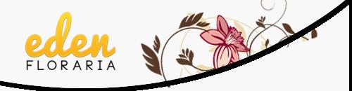 Magazin online flori, buchete, lumanari.
