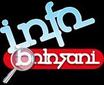info-botosani-160